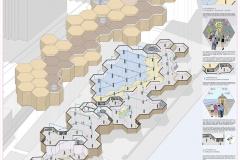 Alicante-City-Experience-IBIS-Studio-3