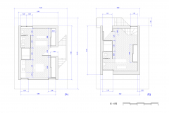 Casa-atelier-IBIS-Studio1