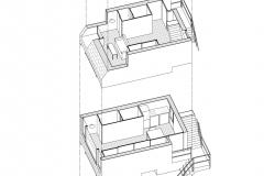Casa-atelier-IBIS-Studio2