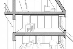 Casa-atelier-IBIS-Studio3