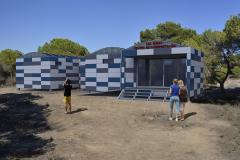 Centro-interpretación-La-Rábita-IBIS-Studio12