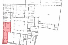 Capilla-Merced-Elche-IBIS-Studio-1