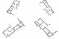 Capilla-Merced-Elche-IBIS-Studio-2