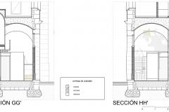 Capilla-Merced-Elche-IBIS-Studio-5