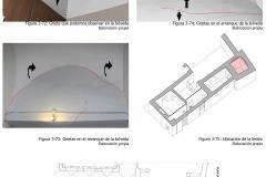 Capilla-Merced-Elche-IBIS-Studio-6