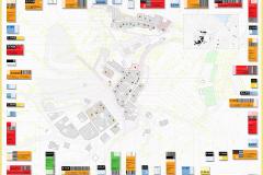 3.-Plano-Guadalest-Actual
